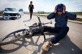 Bicycle Accidents  Lawyer/Attorney