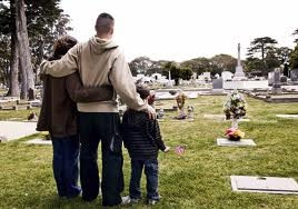 Wrongful Death Attorney or Lawyer